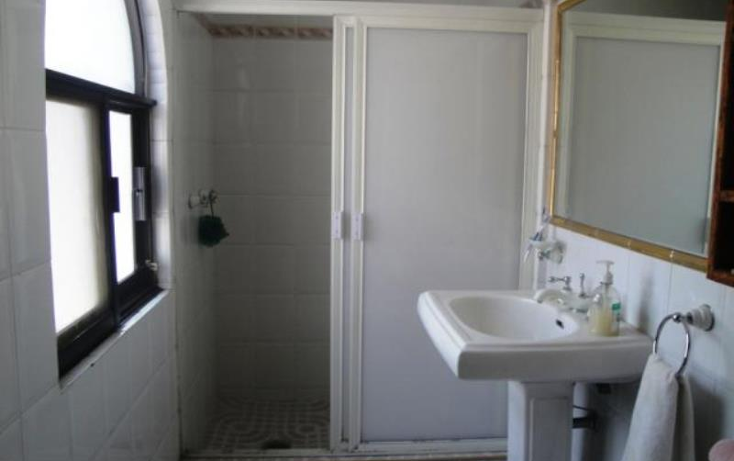Foto de casa en venta en  , lomas de cocoyoc, atlatlahucan, morelos, 1735532 No. 19