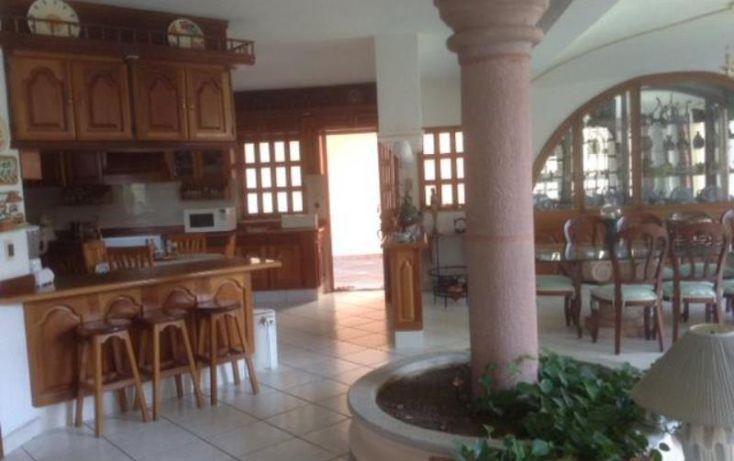 Foto de casa en venta en, lomas de cocoyoc, atlatlahucan, morelos, 1735532 no 22