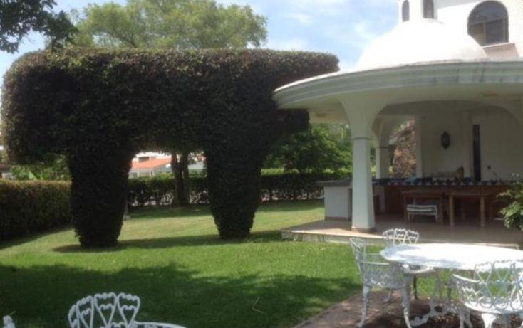 Foto de casa en venta en, lomas de cocoyoc, atlatlahucan, morelos, 1735532 no 24