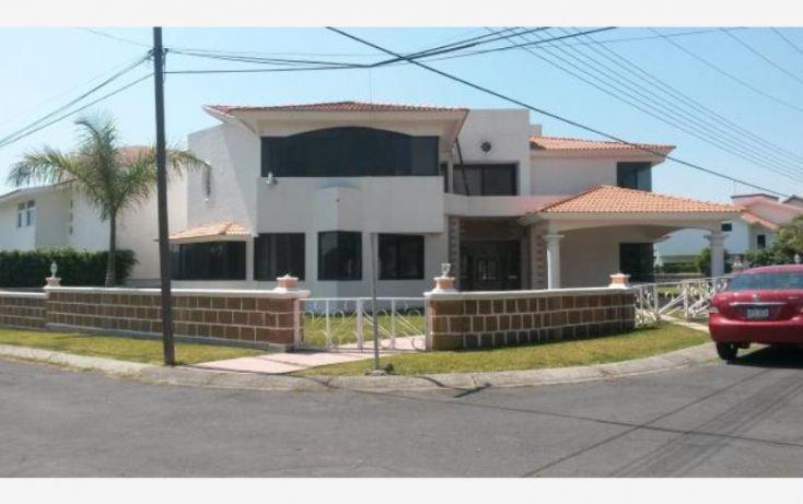Foto de casa en venta en, lomas de cocoyoc, atlatlahucan, morelos, 1735766 no 01
