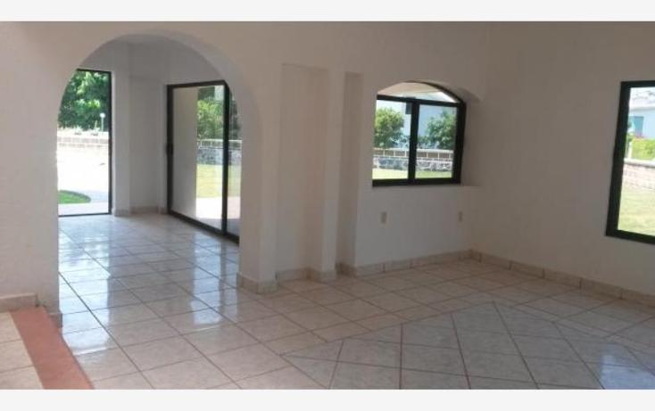 Foto de casa en venta en  , lomas de cocoyoc, atlatlahucan, morelos, 1735766 No. 03