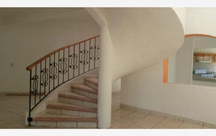 Foto de casa en venta en, lomas de cocoyoc, atlatlahucan, morelos, 1735766 no 04