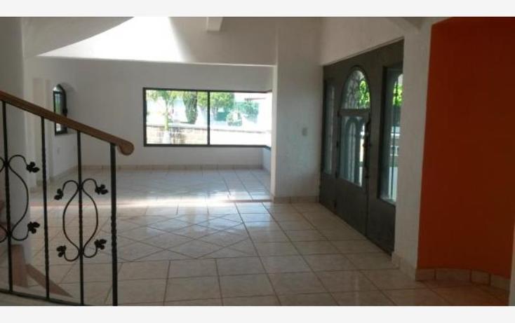 Foto de casa en venta en  , lomas de cocoyoc, atlatlahucan, morelos, 1735766 No. 04