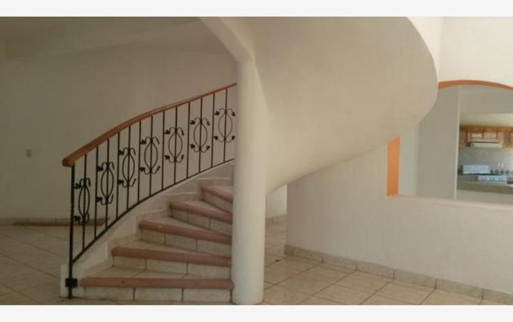 Foto de casa en venta en  , lomas de cocoyoc, atlatlahucan, morelos, 1735766 No. 05