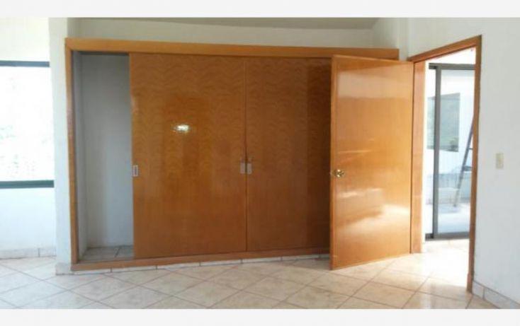 Foto de casa en venta en, lomas de cocoyoc, atlatlahucan, morelos, 1735766 no 06