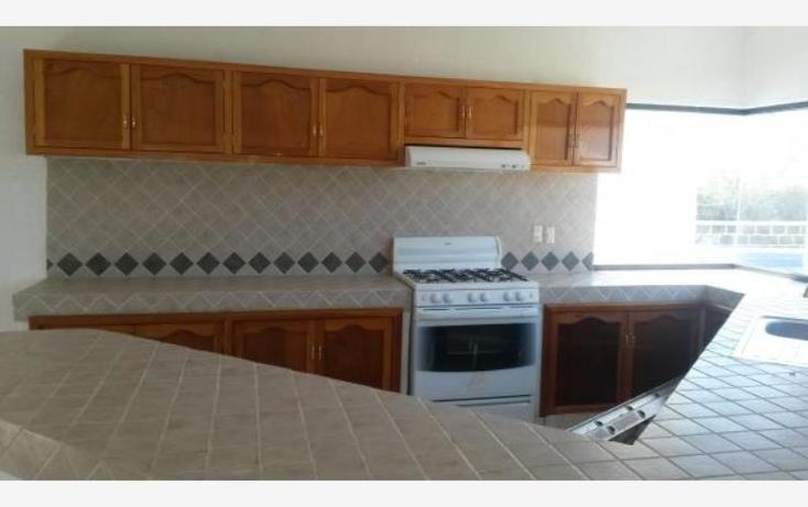 Foto de casa en venta en  , lomas de cocoyoc, atlatlahucan, morelos, 1735766 No. 06