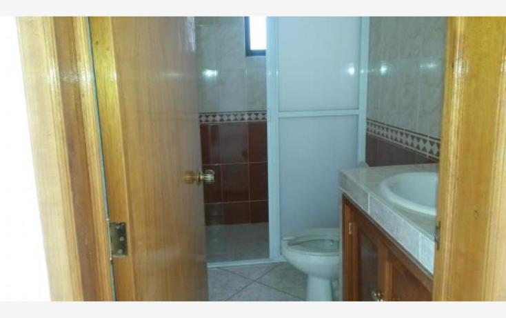 Foto de casa en venta en  , lomas de cocoyoc, atlatlahucan, morelos, 1735766 No. 08