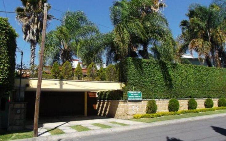 Foto de casa en venta en, lomas de cocoyoc, atlatlahucan, morelos, 1735784 no 01