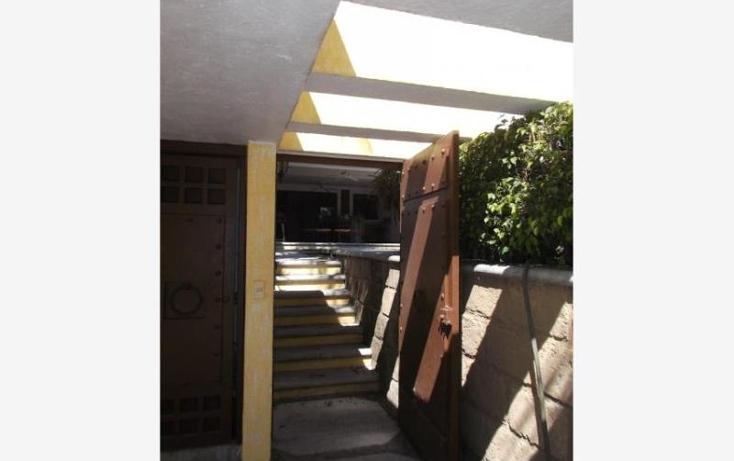 Foto de casa en venta en  , lomas de cocoyoc, atlatlahucan, morelos, 1735784 No. 03
