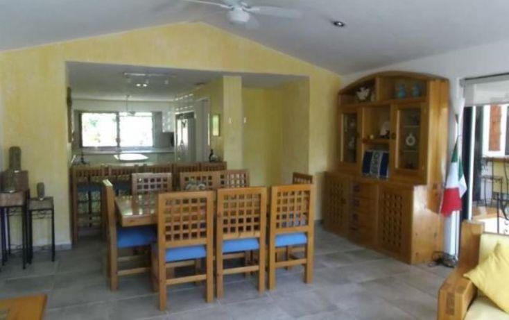 Foto de casa en venta en, lomas de cocoyoc, atlatlahucan, morelos, 1735784 no 04