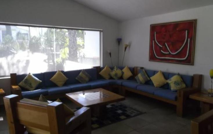 Foto de casa en venta en  , lomas de cocoyoc, atlatlahucan, morelos, 1735784 No. 04