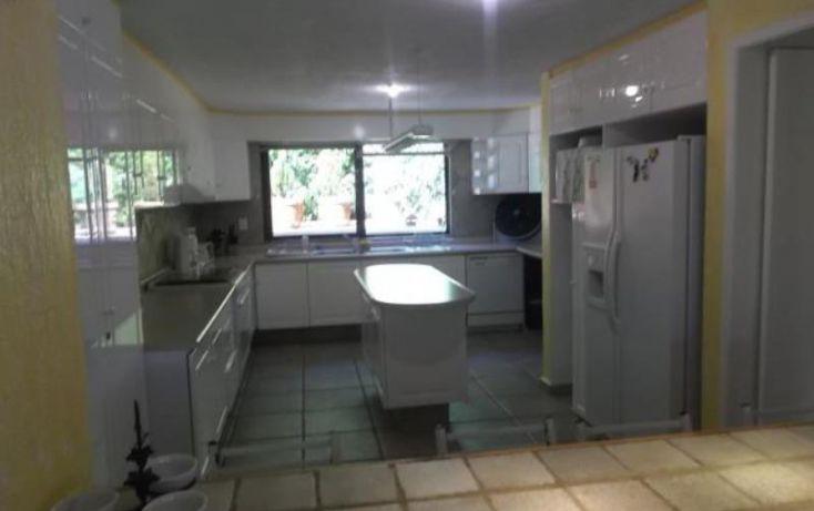 Foto de casa en venta en, lomas de cocoyoc, atlatlahucan, morelos, 1735784 no 05