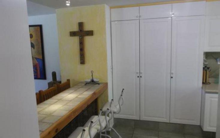 Foto de casa en venta en, lomas de cocoyoc, atlatlahucan, morelos, 1735784 no 07