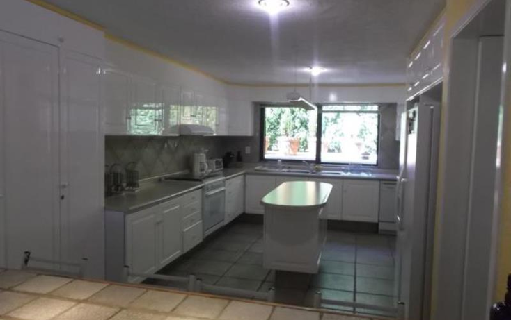 Foto de casa en venta en  , lomas de cocoyoc, atlatlahucan, morelos, 1735784 No. 07