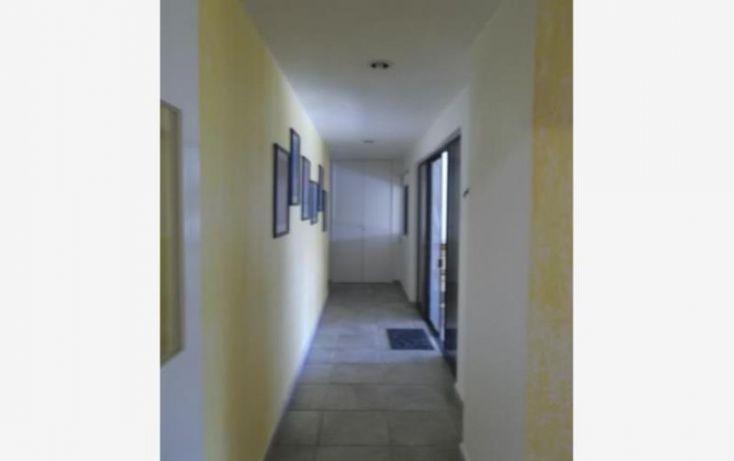 Foto de casa en venta en, lomas de cocoyoc, atlatlahucan, morelos, 1735784 no 08