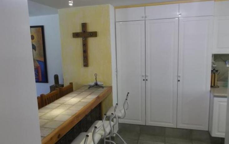 Foto de casa en venta en  , lomas de cocoyoc, atlatlahucan, morelos, 1735784 No. 08