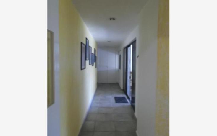Foto de casa en venta en  , lomas de cocoyoc, atlatlahucan, morelos, 1735784 No. 09