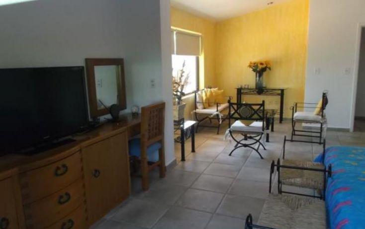Foto de casa en venta en, lomas de cocoyoc, atlatlahucan, morelos, 1735784 no 11