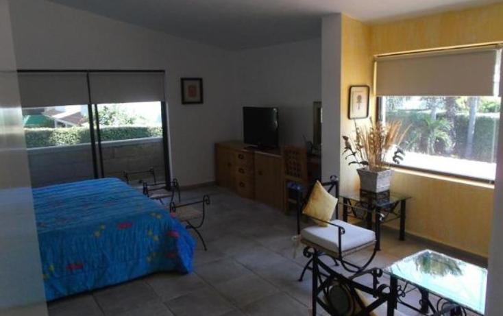 Foto de casa en venta en  , lomas de cocoyoc, atlatlahucan, morelos, 1735784 No. 11