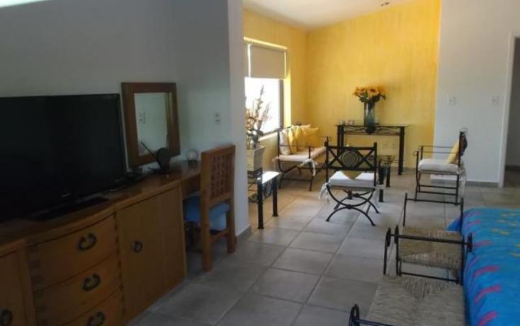 Foto de casa en venta en  , lomas de cocoyoc, atlatlahucan, morelos, 1735784 No. 12