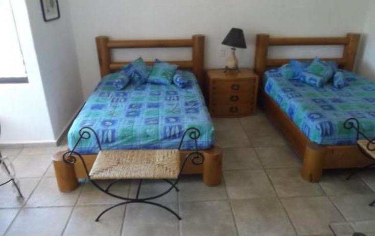 Foto de casa en venta en, lomas de cocoyoc, atlatlahucan, morelos, 1735784 no 13
