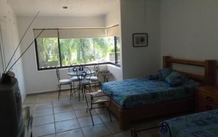 Foto de casa en venta en, lomas de cocoyoc, atlatlahucan, morelos, 1735784 no 14