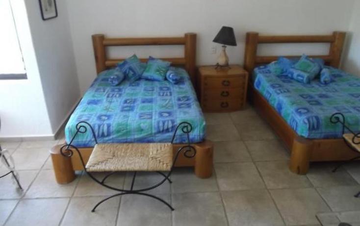 Foto de casa en venta en  , lomas de cocoyoc, atlatlahucan, morelos, 1735784 No. 14