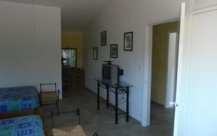 Foto de casa en venta en, lomas de cocoyoc, atlatlahucan, morelos, 1735784 no 15