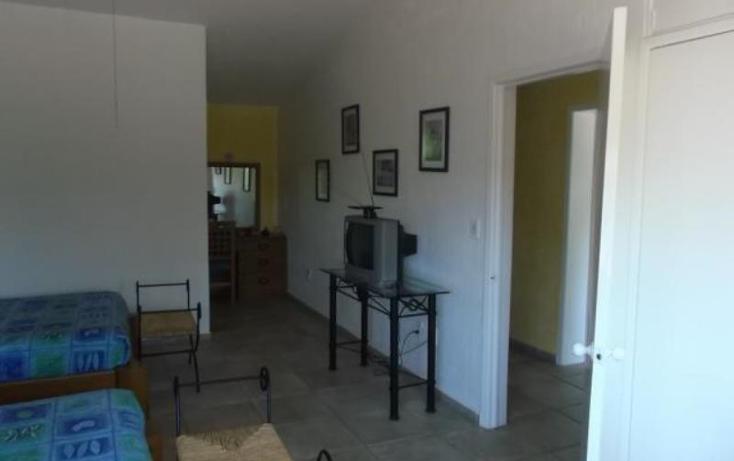 Foto de casa en venta en  , lomas de cocoyoc, atlatlahucan, morelos, 1735784 No. 16