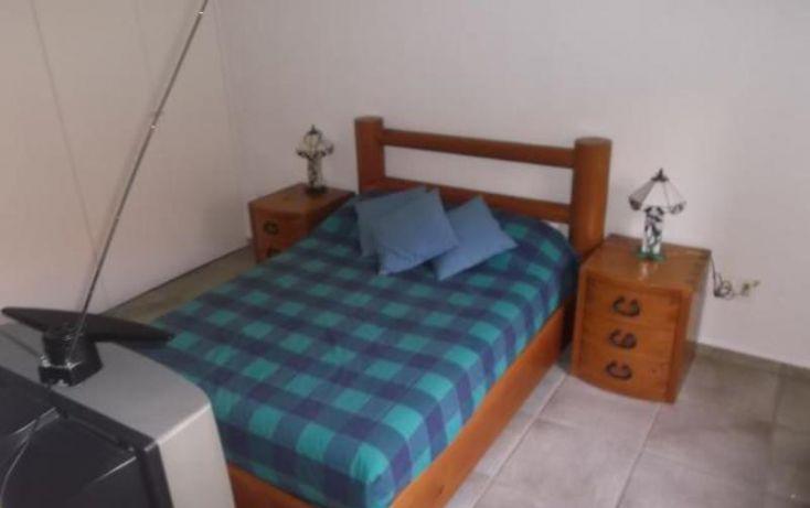 Foto de casa en venta en, lomas de cocoyoc, atlatlahucan, morelos, 1735784 no 17
