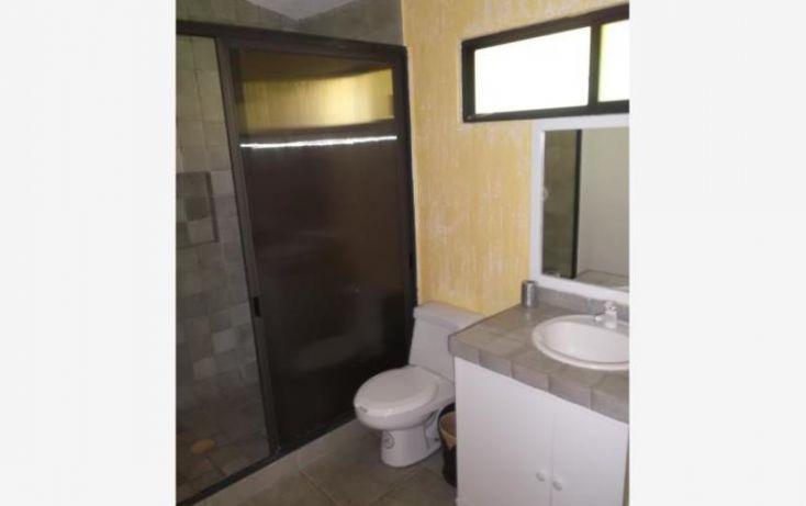 Foto de casa en venta en, lomas de cocoyoc, atlatlahucan, morelos, 1735784 no 18