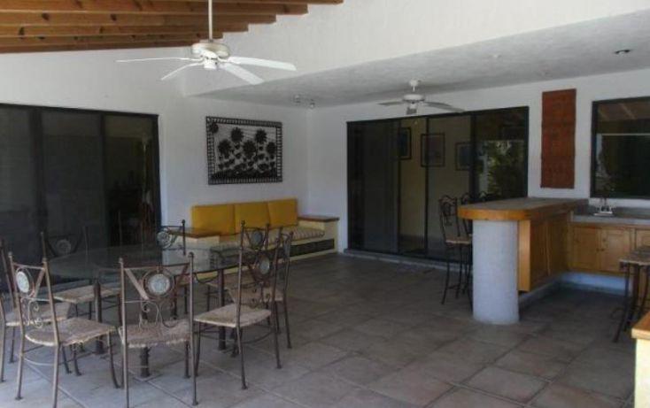 Foto de casa en venta en, lomas de cocoyoc, atlatlahucan, morelos, 1735784 no 19