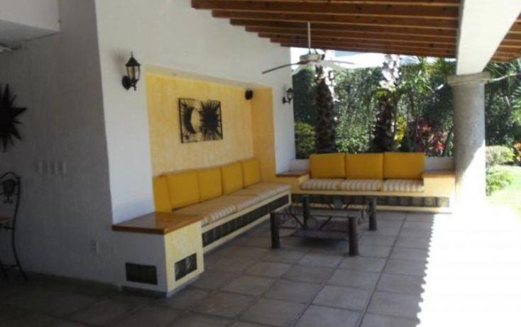 Foto de casa en venta en, lomas de cocoyoc, atlatlahucan, morelos, 1735784 no 20