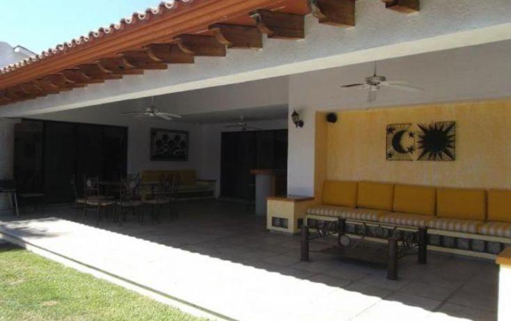 Foto de casa en venta en, lomas de cocoyoc, atlatlahucan, morelos, 1735784 no 21