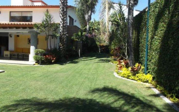 Foto de casa en venta en, lomas de cocoyoc, atlatlahucan, morelos, 1735784 no 23