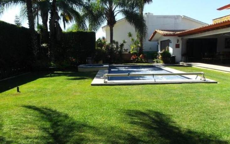 Foto de casa en venta en  , lomas de cocoyoc, atlatlahucan, morelos, 1735784 No. 24