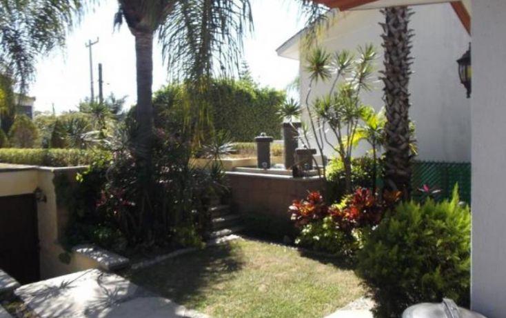 Foto de casa en venta en, lomas de cocoyoc, atlatlahucan, morelos, 1735784 no 25