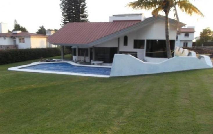 Foto de casa en venta en  , lomas de cocoyoc, atlatlahucan, morelos, 1735980 No. 02