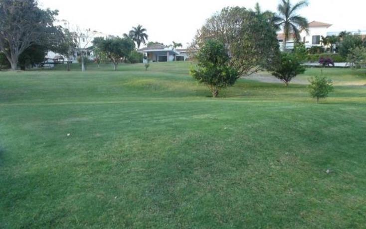 Foto de casa en venta en  , lomas de cocoyoc, atlatlahucan, morelos, 1735980 No. 04
