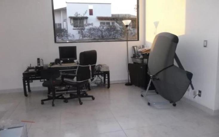 Foto de casa en venta en  , lomas de cocoyoc, atlatlahucan, morelos, 1735980 No. 08