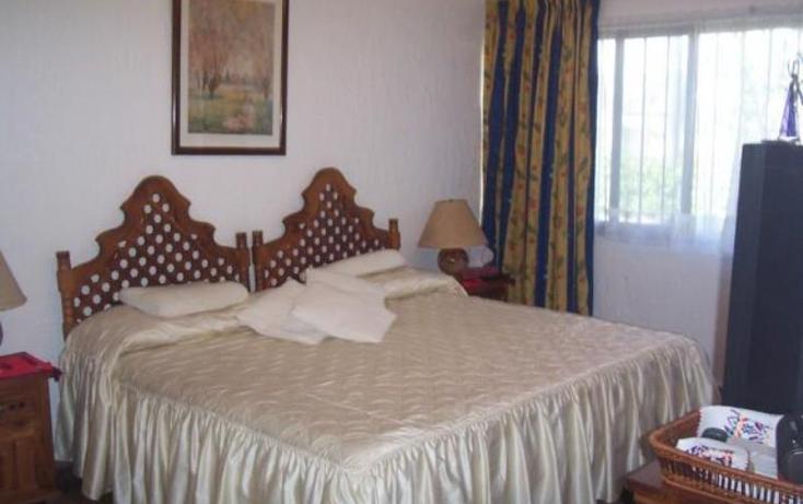 Foto de casa en venta en  , lomas de cocoyoc, atlatlahucan, morelos, 1735988 No. 06
