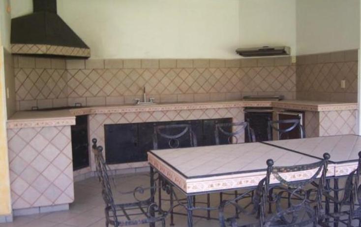Foto de casa en venta en  , lomas de cocoyoc, atlatlahucan, morelos, 1735988 No. 08