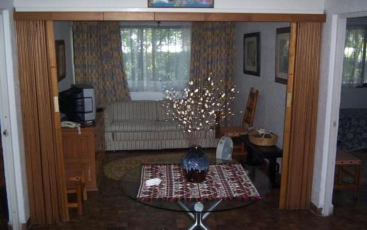 Foto de casa en venta en  , lomas de cocoyoc, atlatlahucan, morelos, 1735988 No. 12