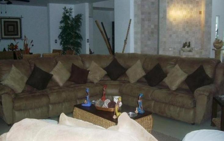 Foto de casa en venta en  , lomas de cocoyoc, atlatlahucan, morelos, 1735990 No. 03
