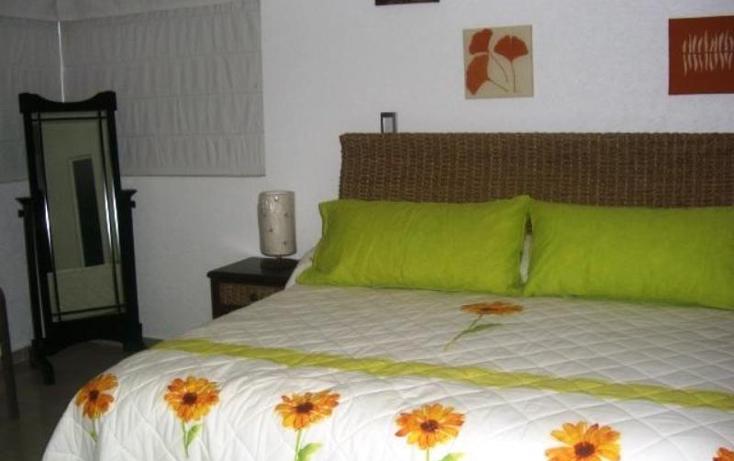 Foto de casa en venta en  , lomas de cocoyoc, atlatlahucan, morelos, 1735990 No. 05