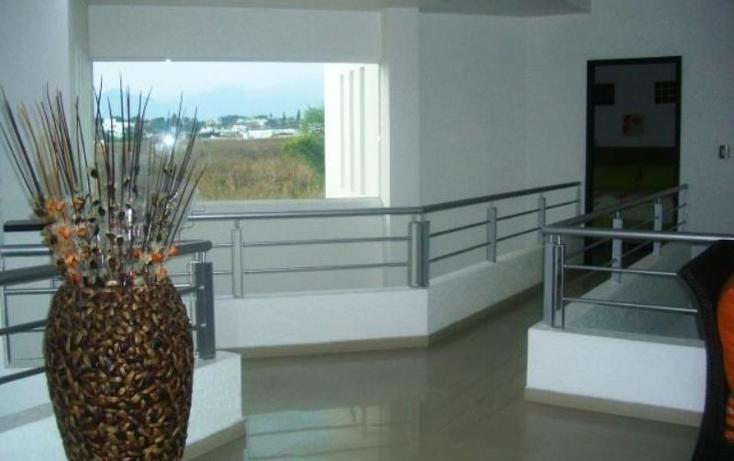 Foto de casa en venta en  , lomas de cocoyoc, atlatlahucan, morelos, 1735990 No. 06