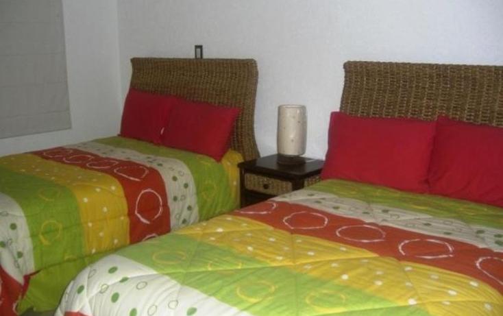 Foto de casa en venta en  , lomas de cocoyoc, atlatlahucan, morelos, 1735990 No. 07