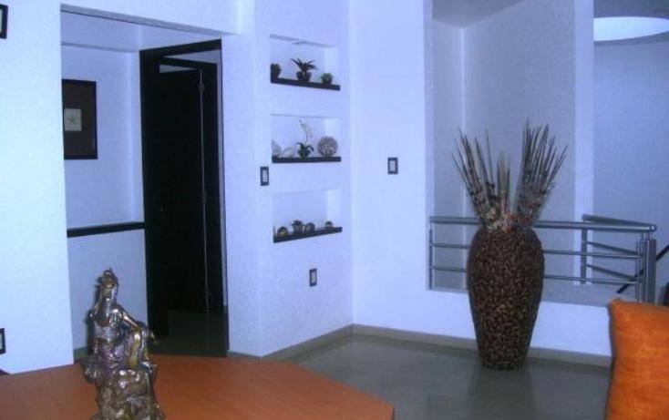 Foto de casa en venta en  , lomas de cocoyoc, atlatlahucan, morelos, 1735990 No. 08