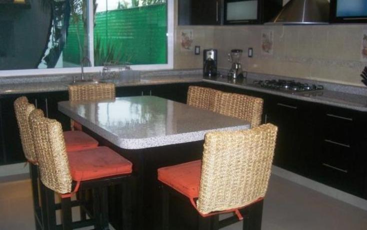 Foto de casa en venta en  , lomas de cocoyoc, atlatlahucan, morelos, 1735990 No. 09