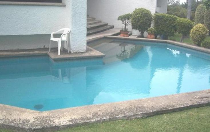 Foto de casa en venta en  , lomas de cocoyoc, atlatlahucan, morelos, 1735998 No. 01